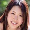 카미사카 료코
