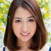 오오카와 후미카