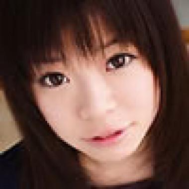 배우 세토 히나타 / Hinata Seto / 瀬戸ひなた