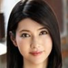 하세가와 아키코