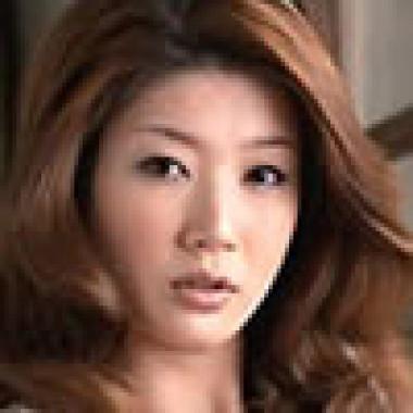 배우 호소카와 마리 / Mari Hosokawa / 細川まり