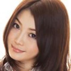 하루키 유키노