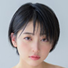 나츠메 히비키