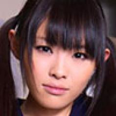 하츠메 리나