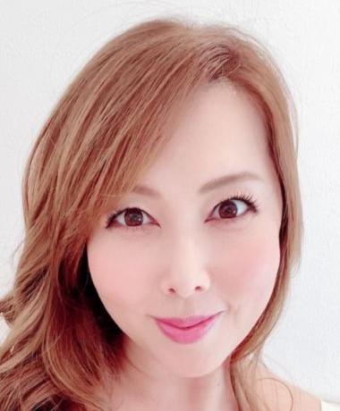 배우 카자마 유미 / Yumi Kazama / 風間ゆみ