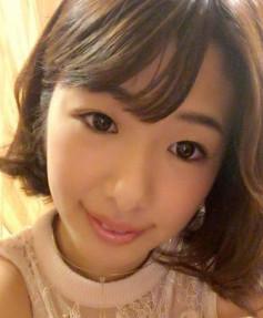 카와카미 나나미