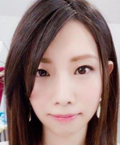 아이카와 미카