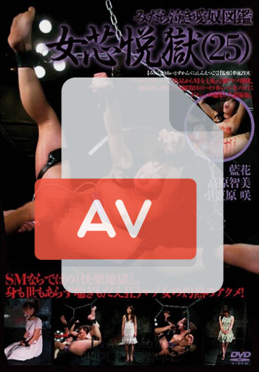 ADV-R0502 (180advr00502) 품번 이미지