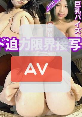 ZVR-10 품번 이미지