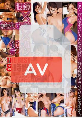 CADV-690 품번 이미지