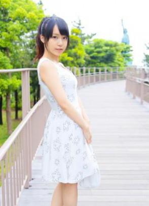 모리카와 스즈카 (Suzuka Morikawa . 森川涼花) 2