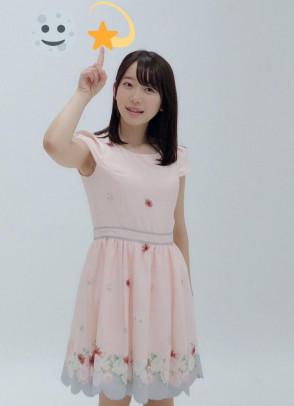 카노 유라 (Yura Kano . 架乃ゆら) 6