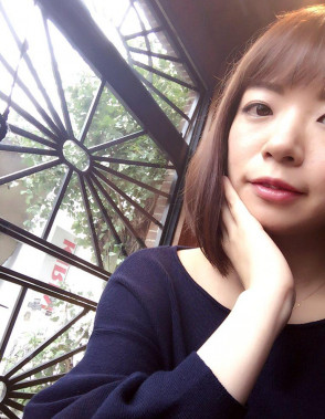 미즈키 나오 (Nao Mizuki . 水城奈緒) 3