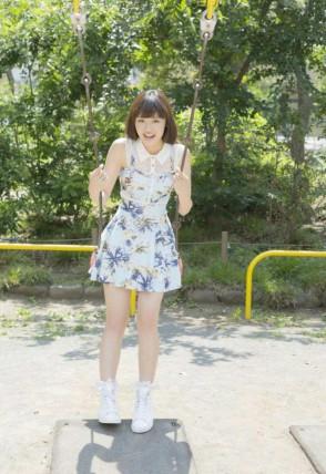 시로이 유키 (Yuki Shiroi . 白衣ゆき) 2
