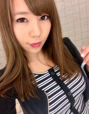 사이조 사라 (Sara Saijo . 西条沙羅) 5