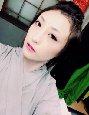 카노 하나 (Hana Kano . 神納花) 6