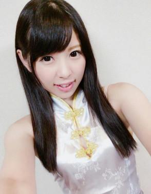 아오이 레나 (Rena Aoi . あおいれな) 1
