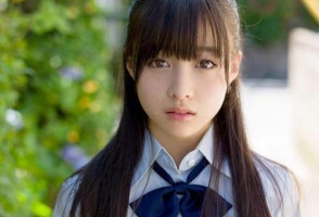 시로이 유키 (Yuki Shiroi . 白衣ゆき) 4