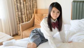 사오토메 유이 (Yui Saotome . 早乙女ゆい) 2