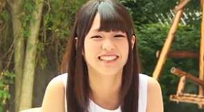 시로이 유키 (Yuki Shiroi . 白衣ゆき) 6