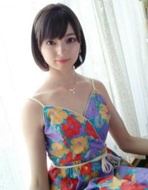 니시다 카리나 (Karina Nishida . 西田カリナ) 4