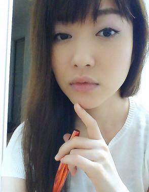 호시노 아카리  (Akari Hoshino . 星野あかり) 4