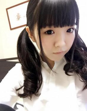 사오토메 유이 (Yui Saotome . 早乙女ゆい) 1