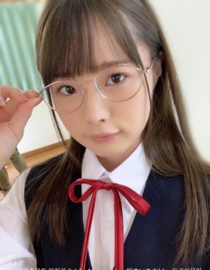 마츠모토 이치카 (Ichika Matsumoto . 松本いちか) 6