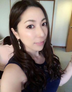 요코야마 미레이 (Mirei Yokoyama . 横山みれい) 2