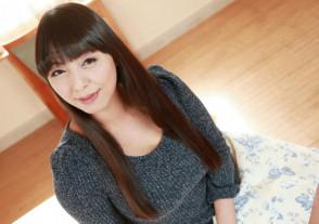 무라카미 료코 (Ryoko Murakami . 村上涼子) 3
