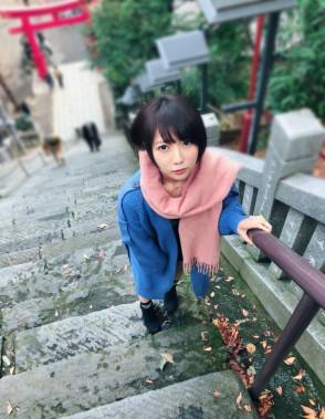 토다 마코토 (Makoto Toda . 戸田真琴) 4