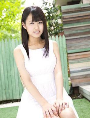 시로이 유키 (Yuki Shiroi . 白衣ゆき) 5