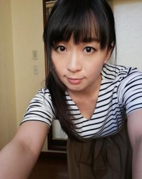 하즈키 노조미 (Nozomi Hazuki . 羽月希) 2