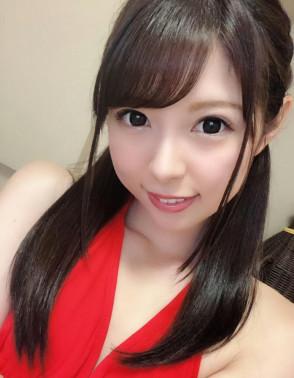 아오이 레나 (Rena Aoi . あおいれな) 5