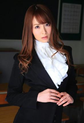 오하시 미쿠 (Miku Ohashi . 大橋未久) 1