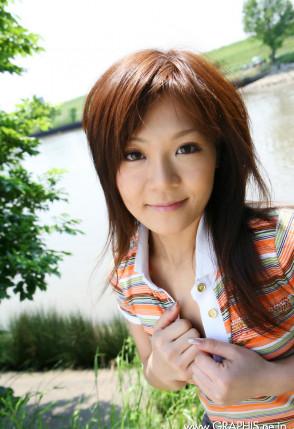 타카하라 토모미 (Tomomi Takahara . 高原智美) 4