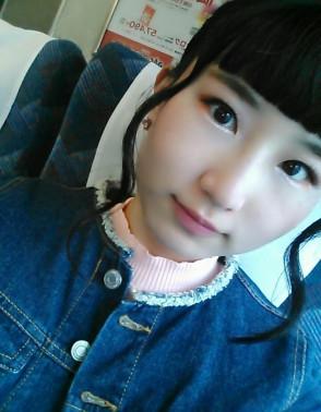 코토하네 시즈쿠 (Shizuku Kotohane . 琴羽雫) 3