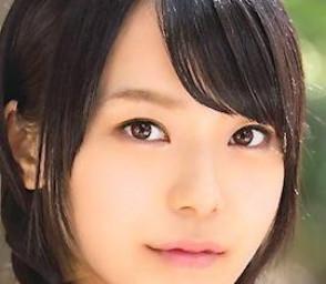 모리카와 스즈카 (Suzuka Morikawa . 森川涼花) 3