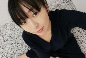 하즈키 노조미 (Nozomi Hazuki . 羽月希) 3