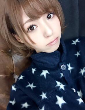 키시 아이노 (Aino Kishi . 希志あいの) 5