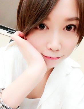 오이치 미오 (Mio Oichi . 音市美音) 4
