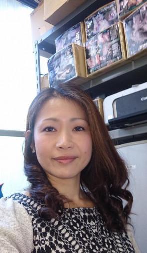 토모다 마키 (Maki Tomoda . 友田真希) 4