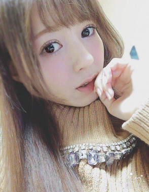 키시 아이노 (Aino Kishi . 希志あいの) 3