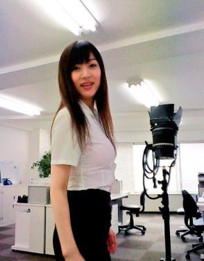호시노 아카리  (Akari Hoshino . 星野あかり) 3