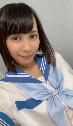 아이미 리카 (Rika Aimi . 逢見リカ) 5