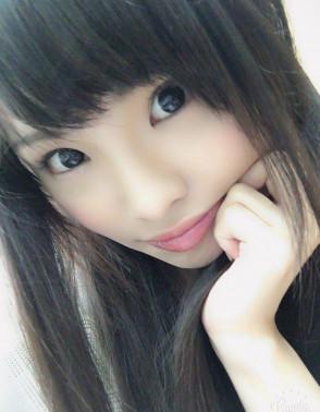 하츠메 리나 (Rina Hatsume . 初芽里奈) 6