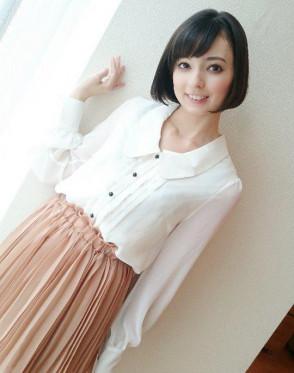 니시다 카리나 (Karina Nishida . 西田カリナ) 2