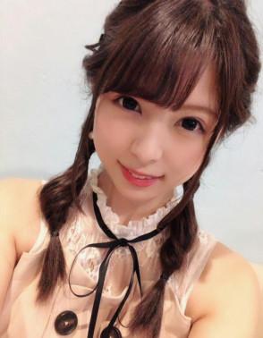 아오이 레나 (Rena Aoi . あおいれな) 4