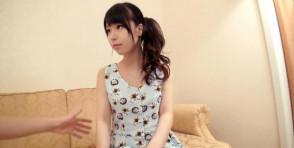 모리카와 스즈카 (Suzuka Morikawa . 森川涼花) 1