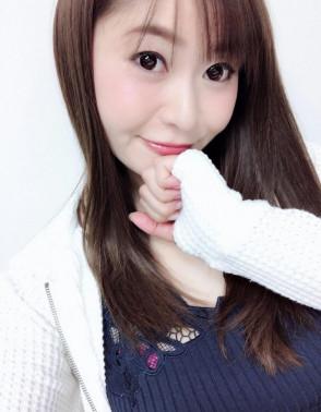 아오이 유리카 (Yurika Aoi . 葵百合香) 6